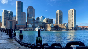 Massachusetts Believes Sports Betting Income Can Help State