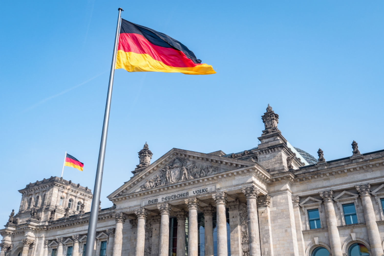 Germany Tolerance Policy