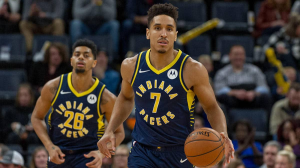 Philadelphia 76ers at Indiana Pacers Betting Preview