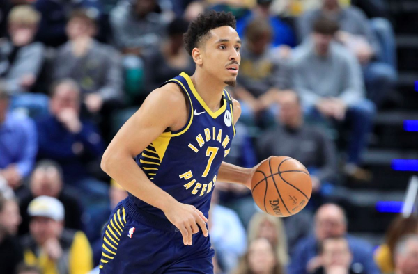 Portland Trail Blazers at Indiana Pacers Betting Preview