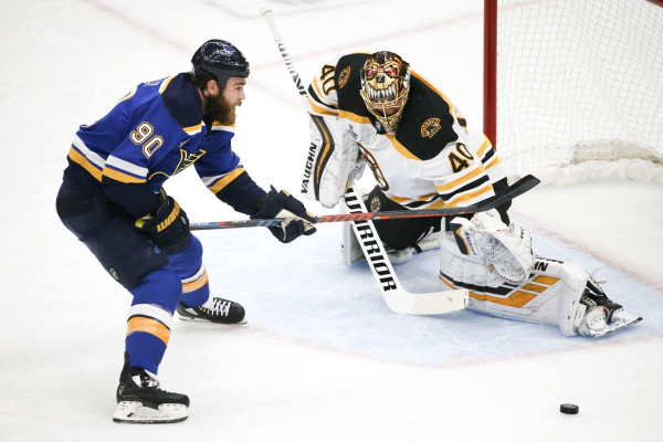 Stanley Cup Final Game 7 Betting Preview