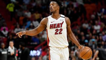 Heat Set To Host Celtics In Eastern Conference Showdown