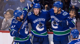 Vancouver  Canucks, is their 2019-20 resurgence a fraud?