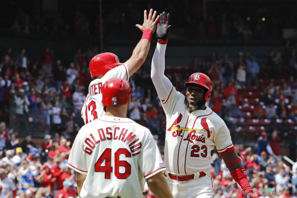 Pittsburgh Pirates at St. Louis Cardinals Betting Advice