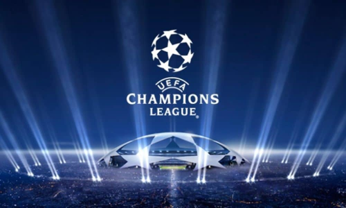 Champions League Betting Preview, Odds, and Picks: Matchday 2