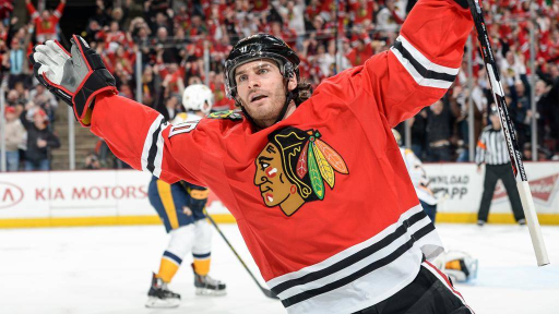Bet the Puck: NHL Best Bets for November 10