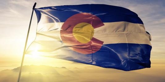 Colorado Rakes in 200 Million Dollars in Gambling Revenue in September