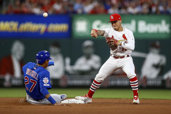 NL Central No-Man's Land—Where is the Value?