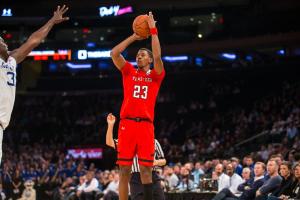NCAA Basketball News and Notes: April 24, 2019