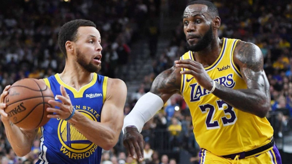 Key Spots In a Look Ahead at the 2019-20 NBA Schedule