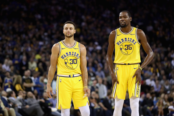 NBA Betting Pick: Golden State Warriors at Los Angeles Clippers – Game 6