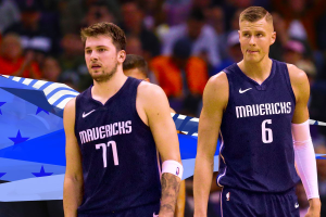 Dallas Mavericks vs. Phoenix Suns Betting Tips