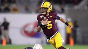 Sun Bowl Betting Preview: Florida State Seminoles vs. Arizona State Sun Devils