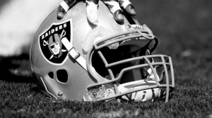 Raiders Playoff Hopes Dwindle After Blow Out By Falcons