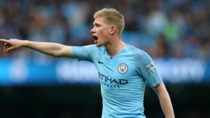 2019-20 Premier League Preview: Can Man City Three-Peat?