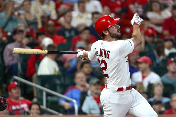 St. Louis Cardinals at Seattle Mariners Betting Preview