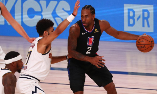 Nuggets-Clippers Game 4 Preview and Betting Tips