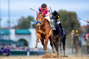 Kentucky Derby Betting Tips