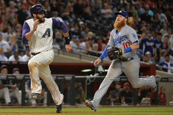 Dodgers-Diamondbacks Betting Preview, Predictions Tips