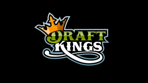 Online to Offline? Draft Kings Bets Big on Retail