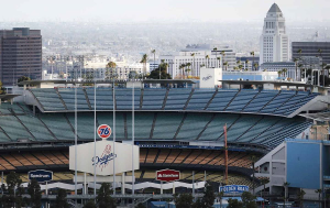 Newest California Sports Betting Bill Could Appeal To All Sides
