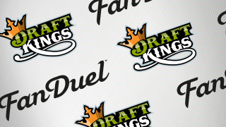 Turner Sports Strikes Betting Content Deals with FanDuel and DraftKings
