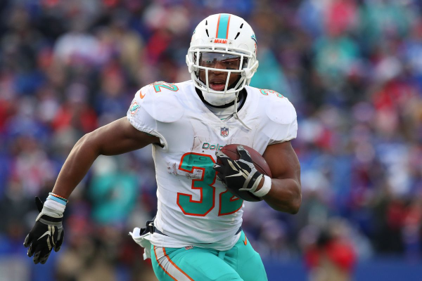 Miami Dolphins Betting Preview For 2019/20 Season
