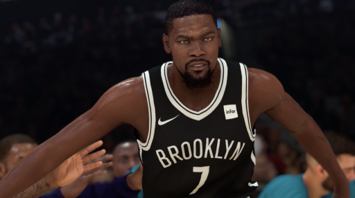 NBA Players To Hold 16-Player 2K Tournament