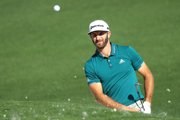 U.S. Open Betting Preview
