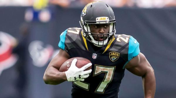 Jacksonville Jaguars Betting Preview For 2019/20 Season