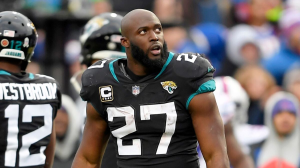 Jacksonville, San Francisco Both Aiming For Trades Ahead Of Draft