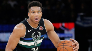 Milwaukee Bucks at New Orleans Pelicans Betting Preview