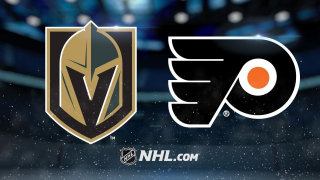 Saturday Hockey: Today's Top NHL Betting Picks & Odds