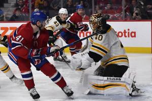 NHL Weekend Recap: Another Weird Saturday for Bettors