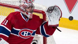 NHL Weekend Picks – Guide to Betting This Saturday's Games