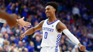 Kentucky Wildcats at Texas Tech Red Raiders Betting Preview