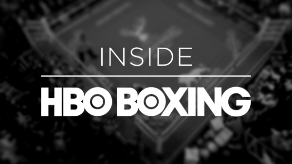Changing the Odds: A Radical Idea for Boxing