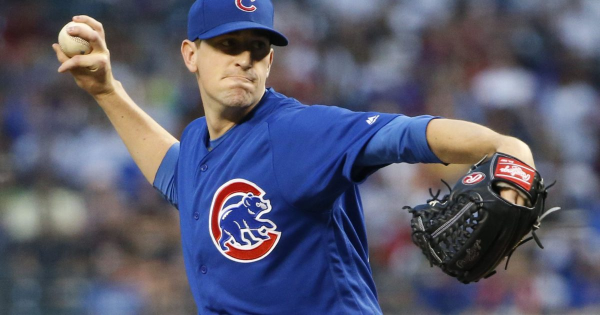 Chicago Cubs at Pittsburgh Pirates Betting Tips and Prediction