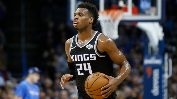 Milwaukee Bucks at Sacramento Kings Betting Preview