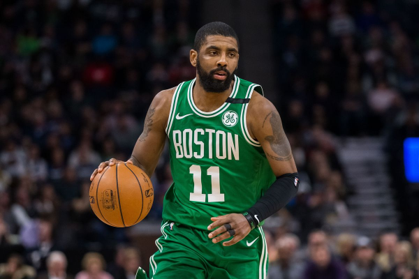 NBA Playoffs: Indiana Pacers at Boston Celtics Betting Preview