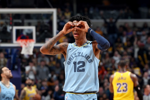 Milwaukee Bucks VS. Memphis Grizzlies Betting Prediction