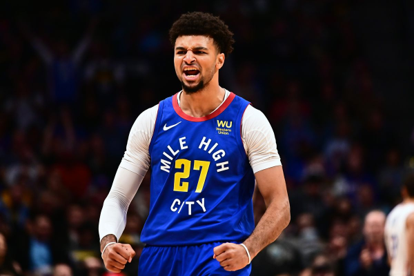 Denver Nuggets vs. Los Angeles Clippers Betting Preview