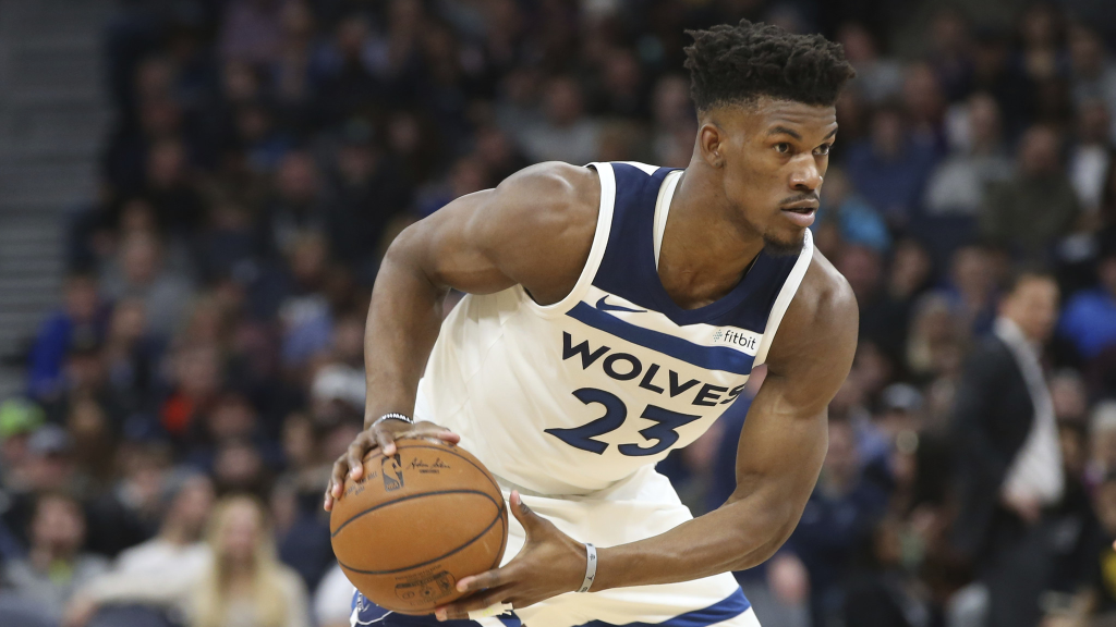 Minnesota Timberwolves at Golden State Warriors, NBA Betting Preview