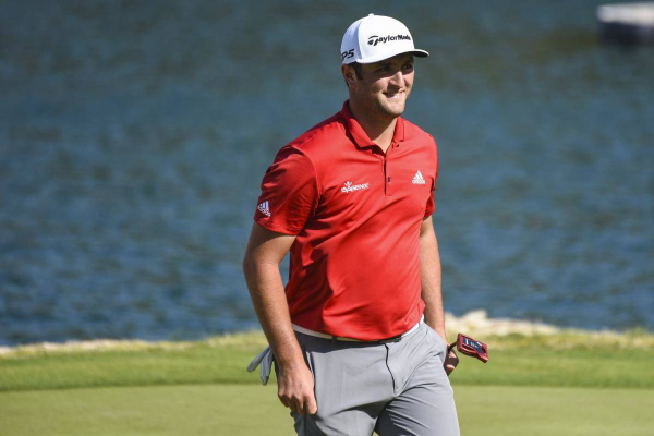 PGA Desert Classic Betting Odds and Predictions