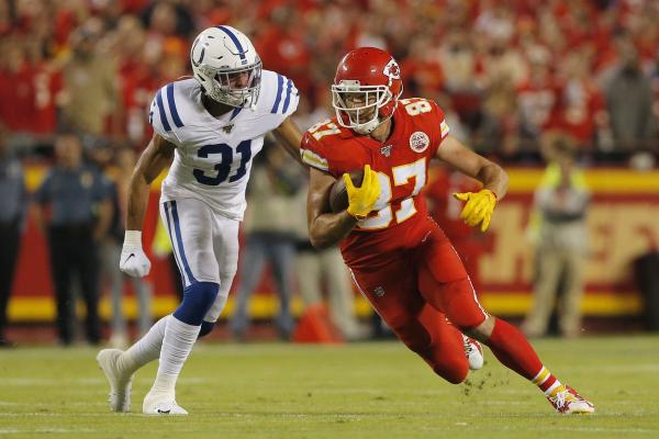 NFL Betting Tips: Kansas City Chiefs at Denver Broncos
