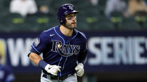 World Series Betting Preview, Odds and Picks for Dodgers vs Rays Game 3