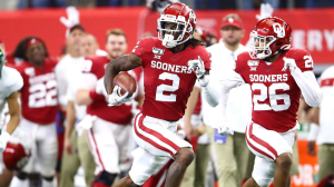Peach Bowl Betting Pick: Oklahoma Sooners vs. LSU Tigers