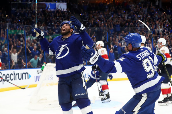 Stanley Cup Future Bets In 2020; Where Is The Value?