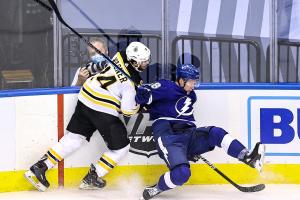 Tampa Bay Lightning vs Boston Bruins Game 4 Preview
