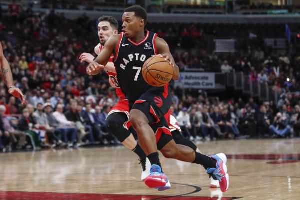 NBA DFS Lineup Tips For Wednesday, December 18 Slate